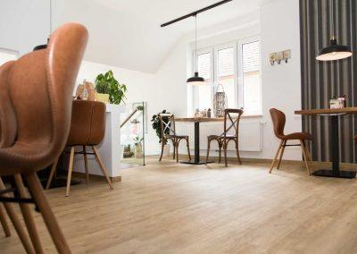 raumdesignwenzl-designboden-pizzeria-lang